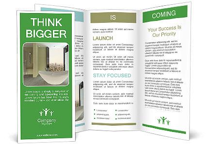0000083369 Brochure Templates