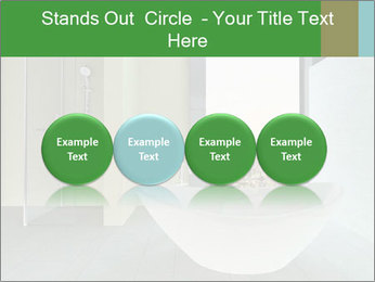 0000083369 PowerPoint Templates - Slide 76