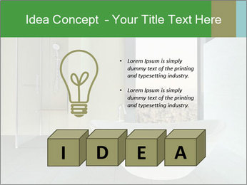 0000083369 PowerPoint Templates - Slide 80