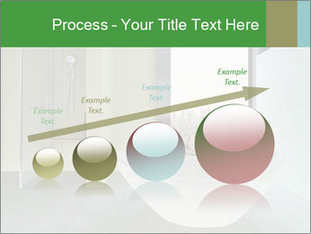 0000083369 PowerPoint Templates - Slide 87