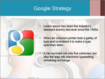 0000083370 PowerPoint Templates - Slide 10