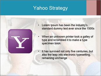 0000083370 PowerPoint Templates - Slide 11