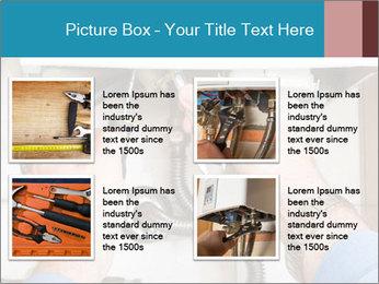 0000083370 PowerPoint Templates - Slide 14