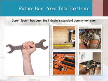 0000083370 PowerPoint Templates - Slide 19