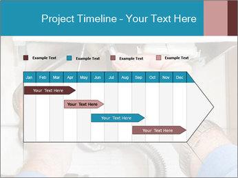 0000083370 PowerPoint Templates - Slide 25