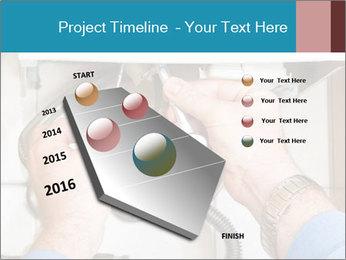 0000083370 PowerPoint Templates - Slide 26