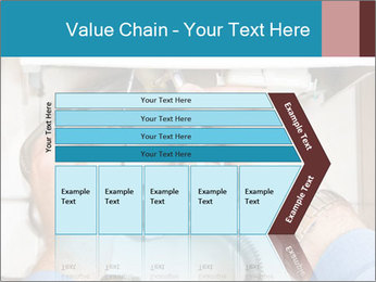 0000083370 PowerPoint Templates - Slide 27