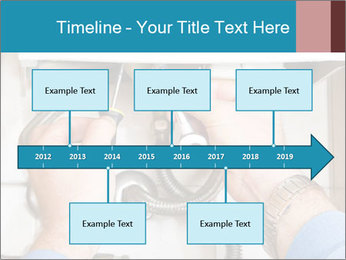 0000083370 PowerPoint Templates - Slide 28