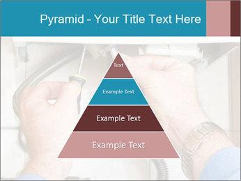 0000083370 PowerPoint Templates - Slide 30