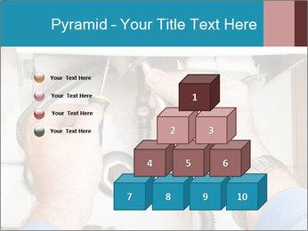 0000083370 PowerPoint Templates - Slide 31