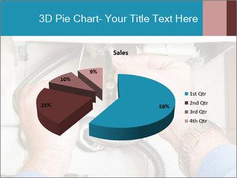 0000083370 PowerPoint Templates - Slide 35