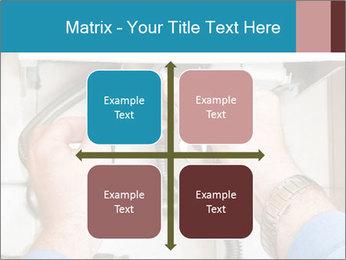 0000083370 PowerPoint Templates - Slide 37