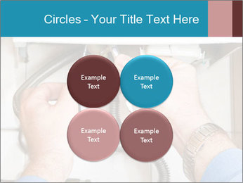 0000083370 PowerPoint Templates - Slide 38