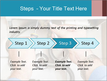 0000083370 PowerPoint Templates - Slide 4