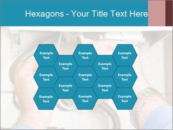 0000083370 PowerPoint Templates - Slide 44