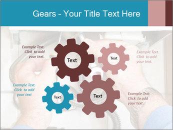 0000083370 PowerPoint Templates - Slide 47