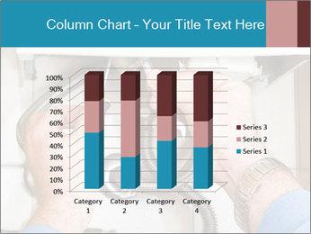 0000083370 PowerPoint Templates - Slide 50