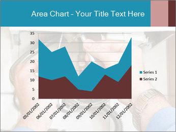 0000083370 PowerPoint Templates - Slide 53