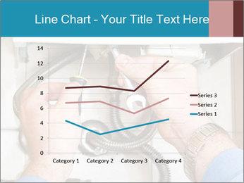0000083370 PowerPoint Templates - Slide 54
