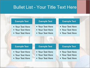 0000083370 PowerPoint Templates - Slide 56