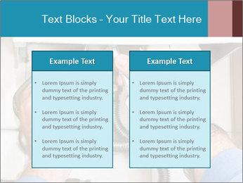 0000083370 PowerPoint Templates - Slide 57
