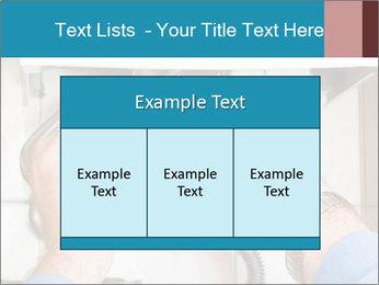 0000083370 PowerPoint Templates - Slide 59