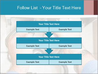 0000083370 PowerPoint Templates - Slide 60
