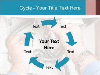 0000083370 PowerPoint Templates - Slide 62