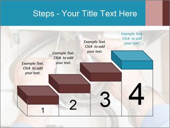 0000083370 PowerPoint Templates - Slide 64