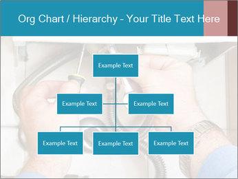 0000083370 PowerPoint Templates - Slide 66
