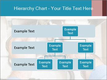 0000083370 PowerPoint Templates - Slide 67