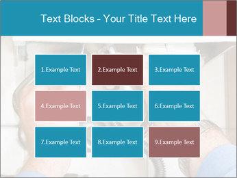0000083370 PowerPoint Templates - Slide 68