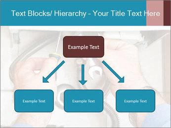 0000083370 PowerPoint Templates - Slide 69