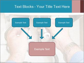 0000083370 PowerPoint Templates - Slide 70