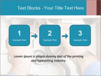 0000083370 PowerPoint Templates - Slide 71