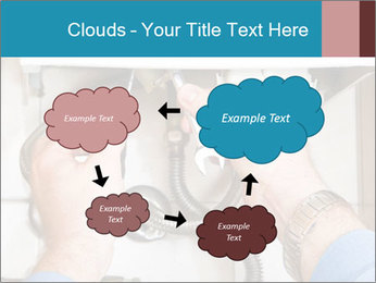 0000083370 PowerPoint Templates - Slide 72