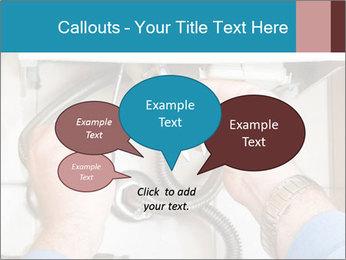 0000083370 PowerPoint Templates - Slide 73