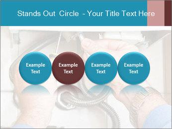 0000083370 PowerPoint Templates - Slide 76