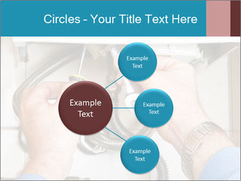0000083370 PowerPoint Templates - Slide 79
