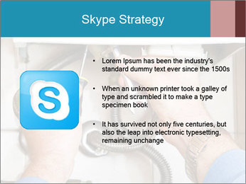 0000083370 PowerPoint Templates - Slide 8