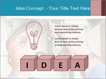 0000083370 PowerPoint Templates - Slide 80