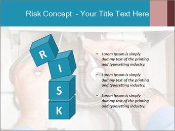 0000083370 PowerPoint Templates - Slide 81