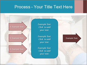 0000083370 PowerPoint Templates - Slide 85