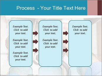 0000083370 PowerPoint Templates - Slide 86
