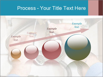 0000083370 PowerPoint Templates - Slide 87