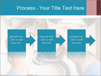 0000083370 PowerPoint Templates - Slide 88