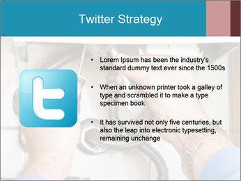 0000083370 PowerPoint Templates - Slide 9