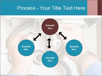 0000083370 PowerPoint Templates - Slide 91