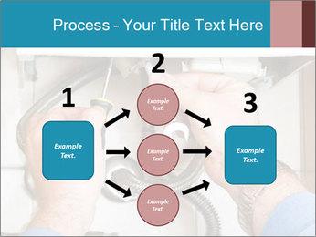 0000083370 PowerPoint Templates - Slide 92