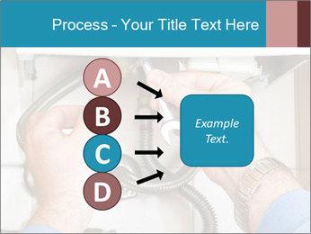 0000083370 PowerPoint Templates - Slide 94